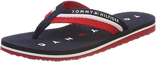 Tommy Hilfiger Tommy Loves NY...