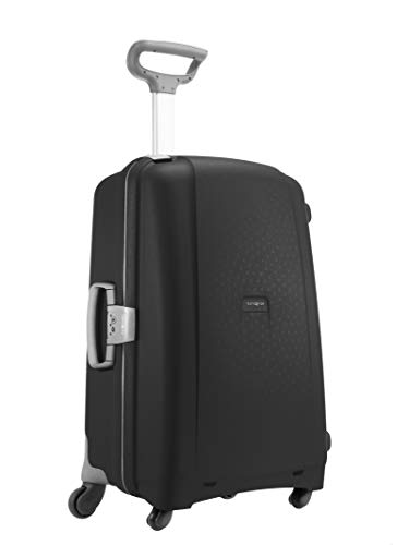 Samsonite Aeris Spinner L...