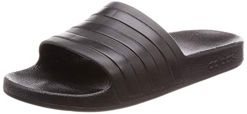 Adidas Adilette Aqua, Zapatos...