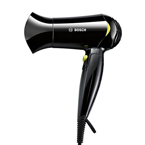 Bosch Style To Go - Secador de...