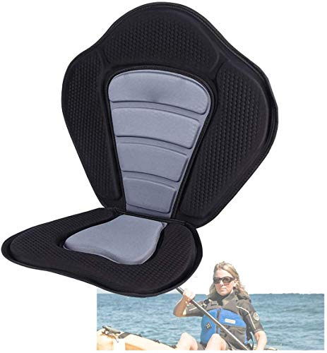 Asiento de Kayak cojín de...