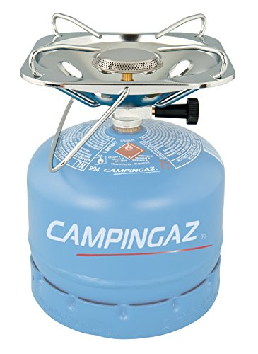 Campingaz Hornillo Gas Super...