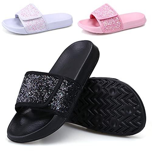 Zapatillas de Playa y Piscina...