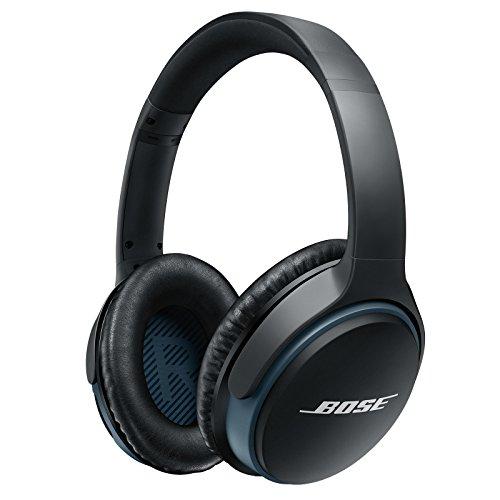 Bose - SoundLink II -...
