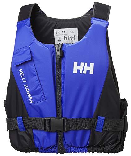 Helly Hansen Rider Vest...