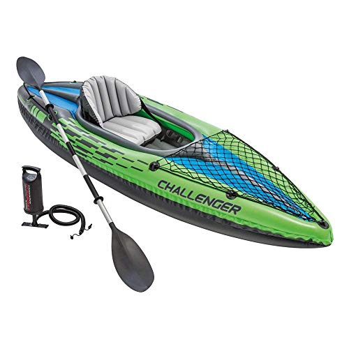 Intex 68305NP - Kayak...