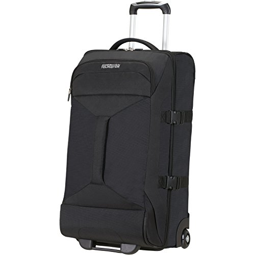 American Tourister - Road...