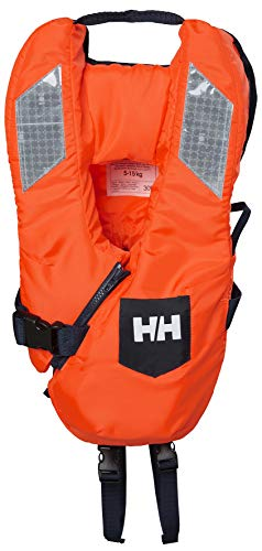 Helly Hansen Safe+ Chaleco...