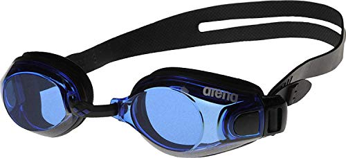 Arena Zoom X-Fit Gafas de...