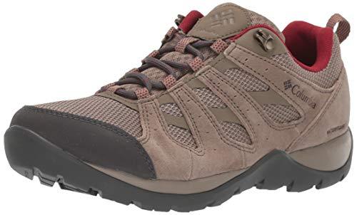 Columbia Redmond V2, Zapatos...