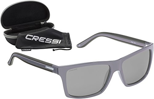 Cressi Rio Sunglasses Gafas de...