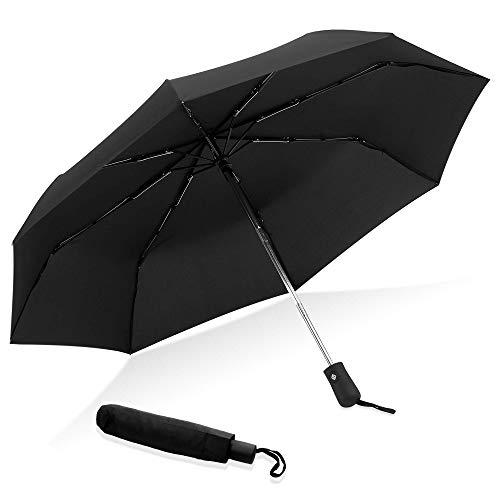 GadHome - Paraguas Automático...