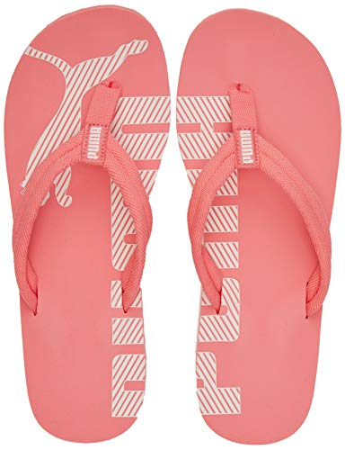 PUMA Epic Flip V2, Zapatos de...