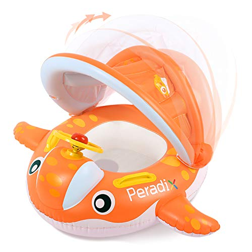 Peradix Flotadora para bebés...