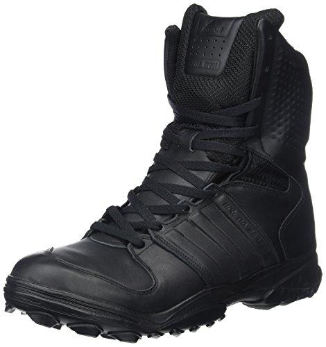 adidas GSG-9.2, Zapatillas de...