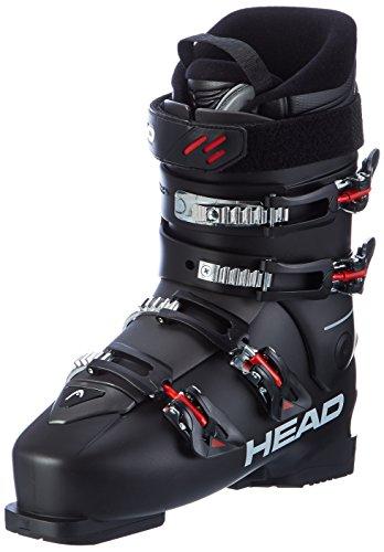 Head Hombre FX GT Negro /...