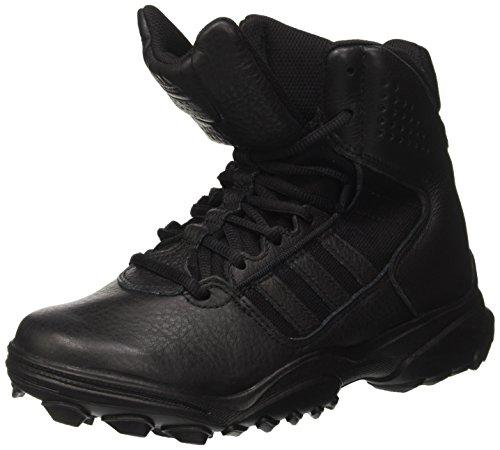 adidas GSG-9.7, Zapatillas...
