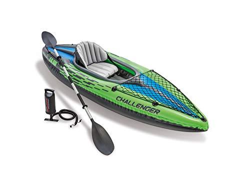 Intex 68305NP  - Kayaks...