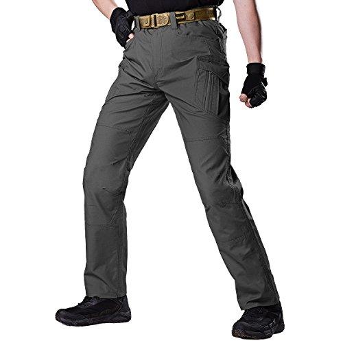 Free Soldier - Pantalones...