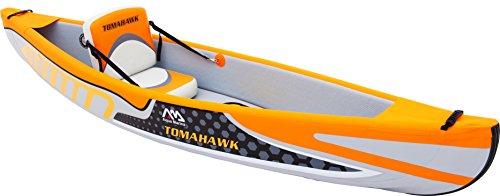'Aqua Marina Kayak Tomahawk...