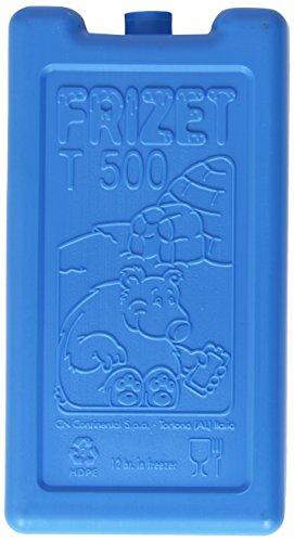 Frizet T500 Acumulador de...