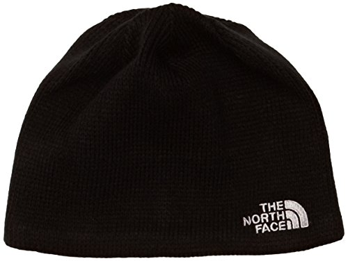 The North Face Ascentials TNF...