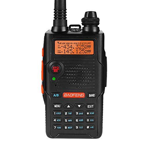 BaoFeng walkie Talkie...