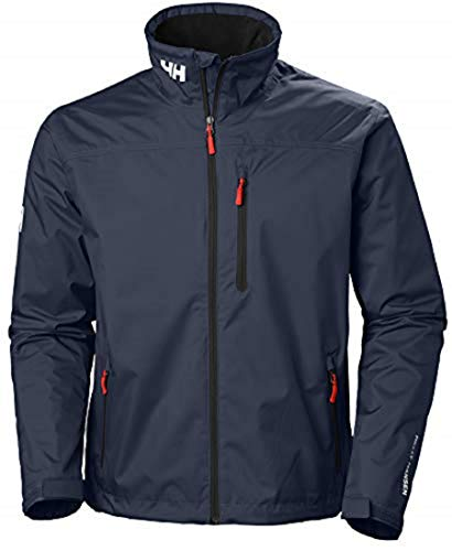 Helly Hansen Crew Midlayer...