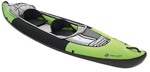 Sevylor Kayak Inflable, Kajak...