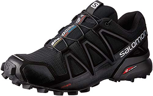 Salomon Speedcross 4...