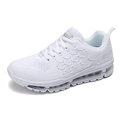 Air Zapatillas de Running para...
