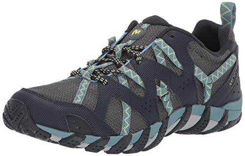 Merrell Waterpro Maipo 2,...