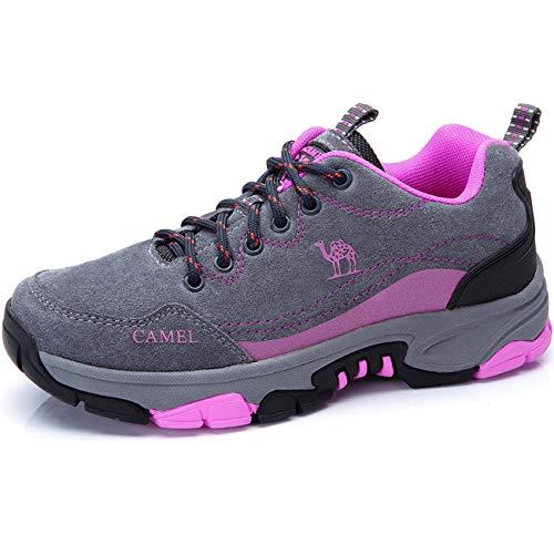 Zapatos para Caminar para...