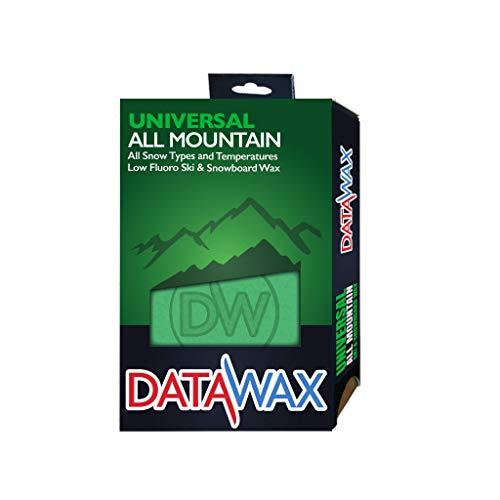 DataWax Universal All Mountain...
