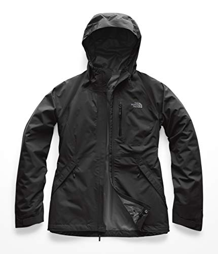 The North Face Outerwear TNF...