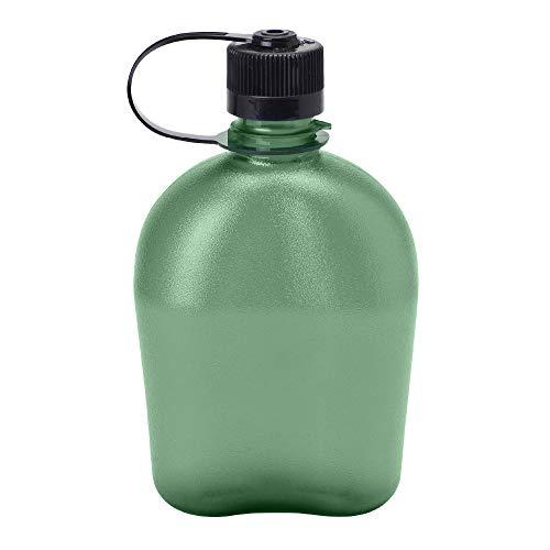 Nalgene Trinkflasche Everyday...
