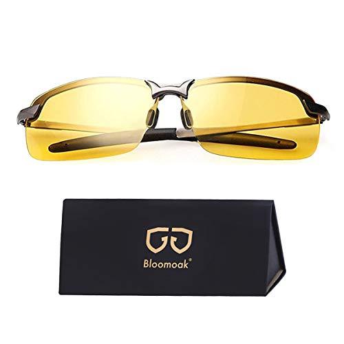 Gafas Nocturna | Gafas de sol...