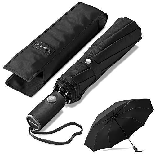Paraguas Plegable con Teflón...