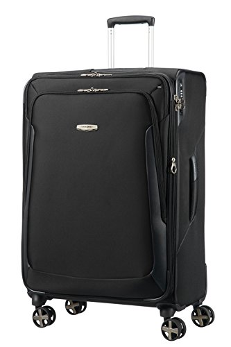 Samsonite  X'Blade 3.0 -...