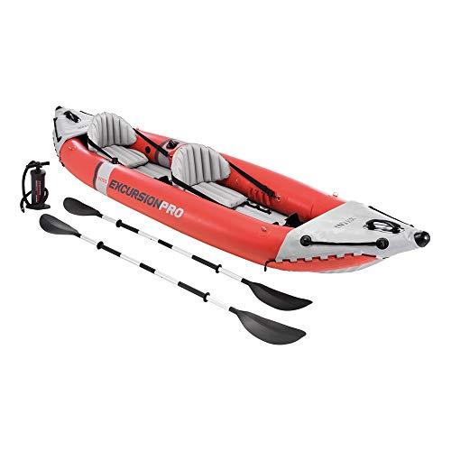 Intex 68309NP - Kayak...