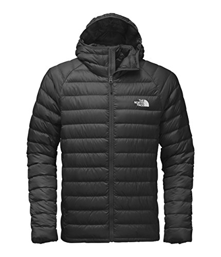 The North Face M Trevail -...