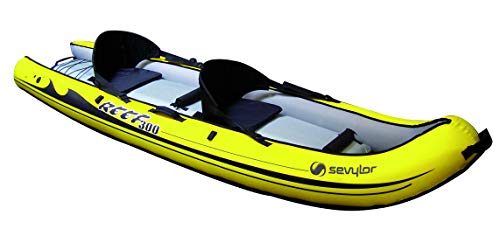 Sevylor Sit on Top Reef(TM)...