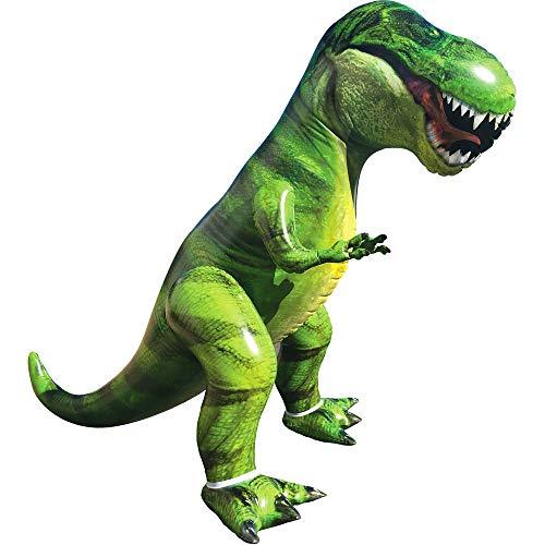 JOYIN Gigante t-Rex del...
