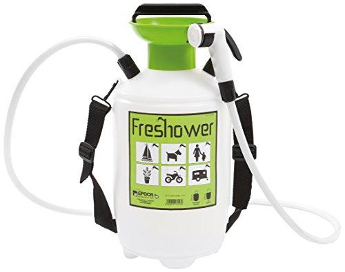 Freshower 7 8311.S00 - Ducha...