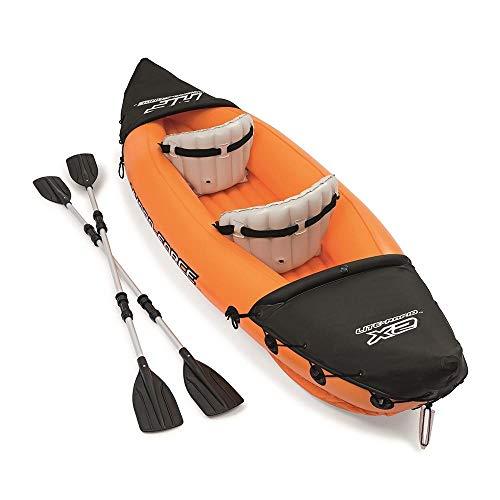 Bestway 65077 - Kayak...