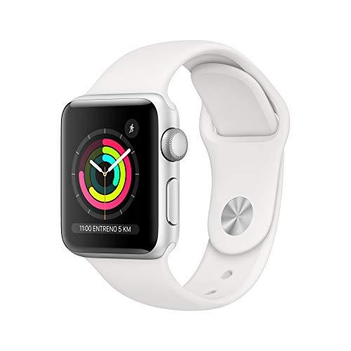 AppleWatch Series3 (GPS,...