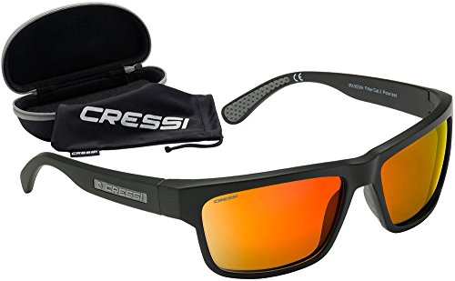 Cressi Ipanema Sunglasses...