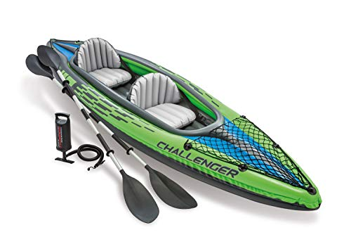 Intex 68306NP - Kayak...