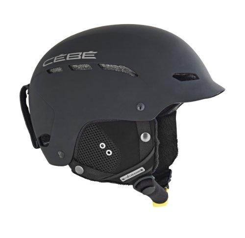 Cébé Helmet Dusk Push, Casco...