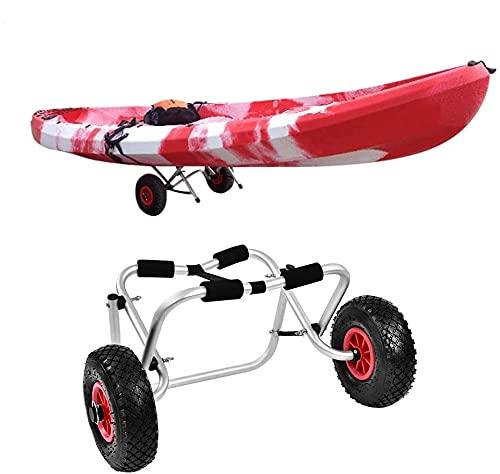 Hancend Kayak Carro de...
